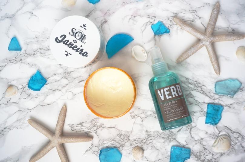 Sol_de_Janeiro_Bum_Bum_Cream_Verb_Sea_Spray